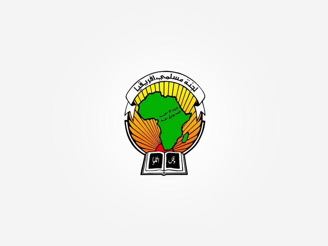 Africa-Muslims-Agency