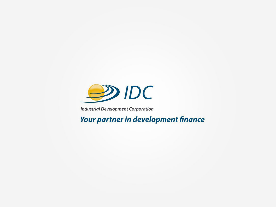IDC-of-South-Africa