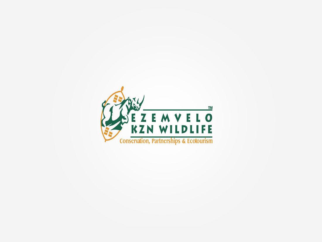 ezemvelo-wildlife