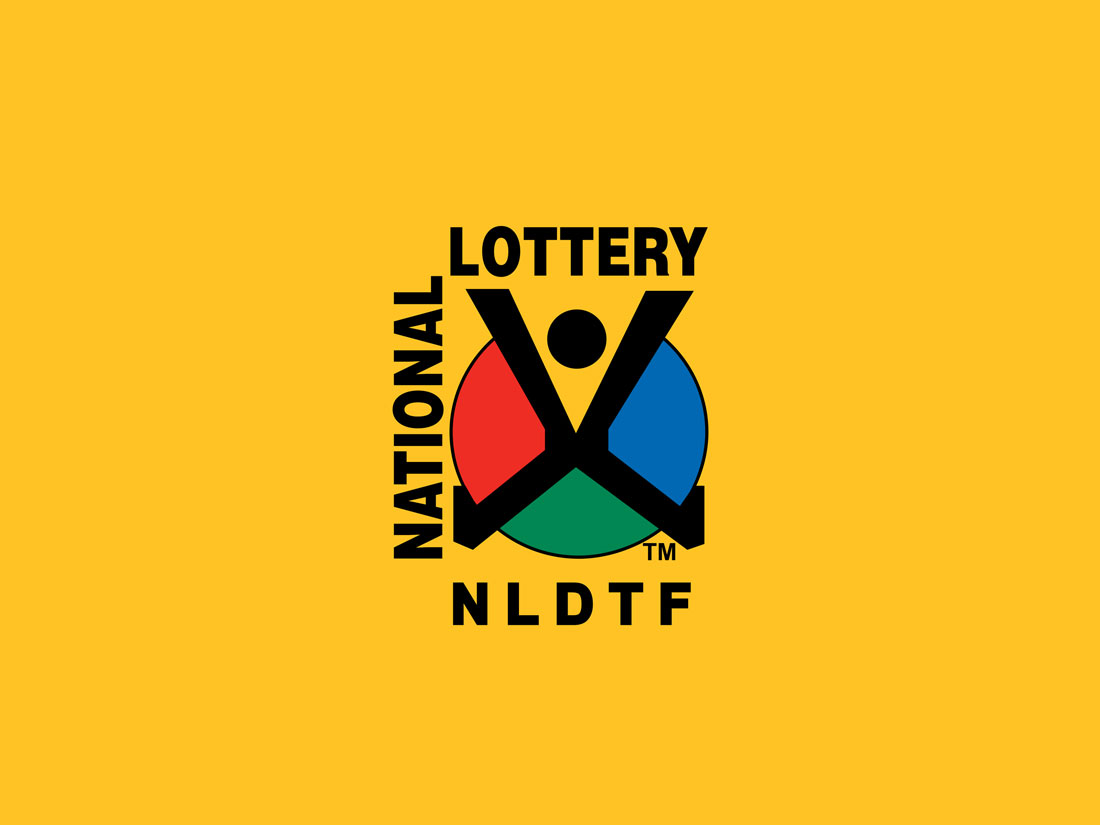 national-lottery-fund-board