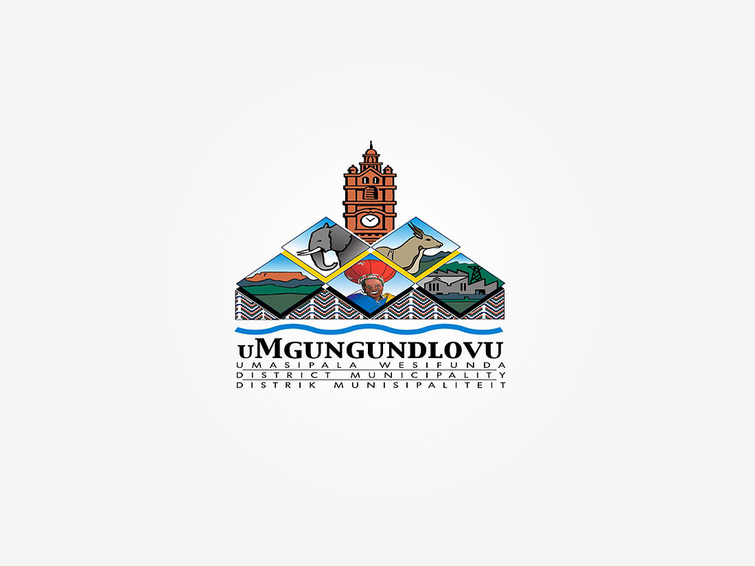 umgungundlovu-municipality